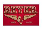 reyer