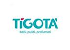 tigota