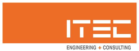 ITEC Srl